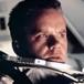 Вуди Блейк фильм Миссия на Марс (2000)