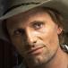 Фрэнк Хопкинс фильм Идальго: Погоня в пустыне (2004)