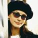 Анна Скотт фильм Ноттинг Хилл (1999)