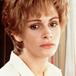 Шелби Итентон Лэтчери фильм Стальные магнолии (1989)