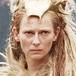 Белая Колдунья фильм Хроники Нарнии: Лев, Колдунья и Волшебный шкаф (2005)