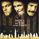 фильм Банды Нью-Йорка (2002)