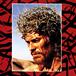 фильм Последнее искушение Христа (1988)