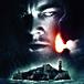 фильм Остров проклятых (2010)