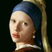 Грит фильм Девушка с жемчужной сережкой (2003)