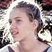 Грейс Маклин фильм Заклинатель лошадей (1998)