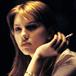 Шарлотта фильм Трудности перевода (2003)