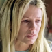 Стефани фильм 8 миля (2002)