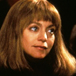 Хелен Шарп фильм Смерть ей к лицу (1992)
