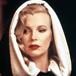 Линн Брэкен фильм Секреты Лос-Анджелеса (1997)