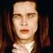 Луи де Пуан Дю Лак фильм Интервью с вампиром: Вампирские хроники (1994)
