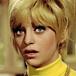 Тони Симмонс фильм Цветок кактуса (1969)