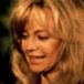 Штеффи Дэндридж фильм Все говорят, что я люблю тебя (1996)