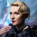 Таня Неубивко фильм Последняя сказка Риты (2012)