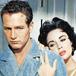 Брик Поллитт фильм Кошка на раскаленной крыше (1958)