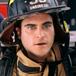 Джек Моррисон фильм Команда 49: Огненная лестница (2004)