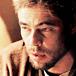 Джек Джордан фильм 21 грамм (2003)