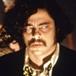 Доктор Гонзо фильм Страх и ненависть в Лас-Вегасе (1998)