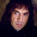 Лоренцо фильм Призраки Гойи (2006)
