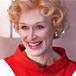 Первая леди Марша Дейл фильм Марс атакует! (1996)