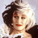 Круэлла де Виль фильм 101 далматинец (1996)