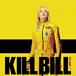 фильм Убить Билла. Фильм 1 (2003)