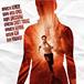 фильм Не говори никому (2006)