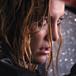 Кэролайн Эллис фильм Ключ от всех дверей (2005)