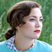Эми Стэнтон фильм Убийца внутри меня (2010)