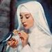 Сестра Люк (Габриэль ван дер Маль) фильм История монахини (1959)