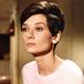Сьюзи Хендрикс фильм Дождись темноты (1967)
