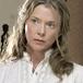 Сью Барлоу фильм Открытый простор (2003)