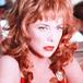 Барбара Лэнд фильм Марс атакует! (1996)