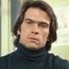 Джон Невилл фильм Глаза Лоры Марс (1978)