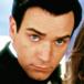 Кэтчер Блок фильм К черту любовь! (2003)