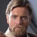 Оби-Ван Кеноби фильм Звездные войны: Эпизод III — Месть ситхов (2005)