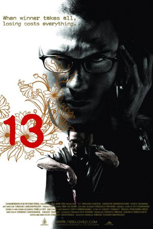 13 заданий