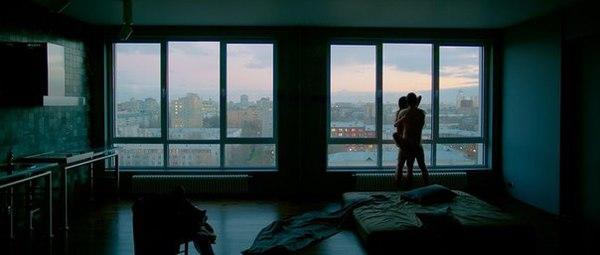 саранча фильм 2015 скачать торрент - фото 11