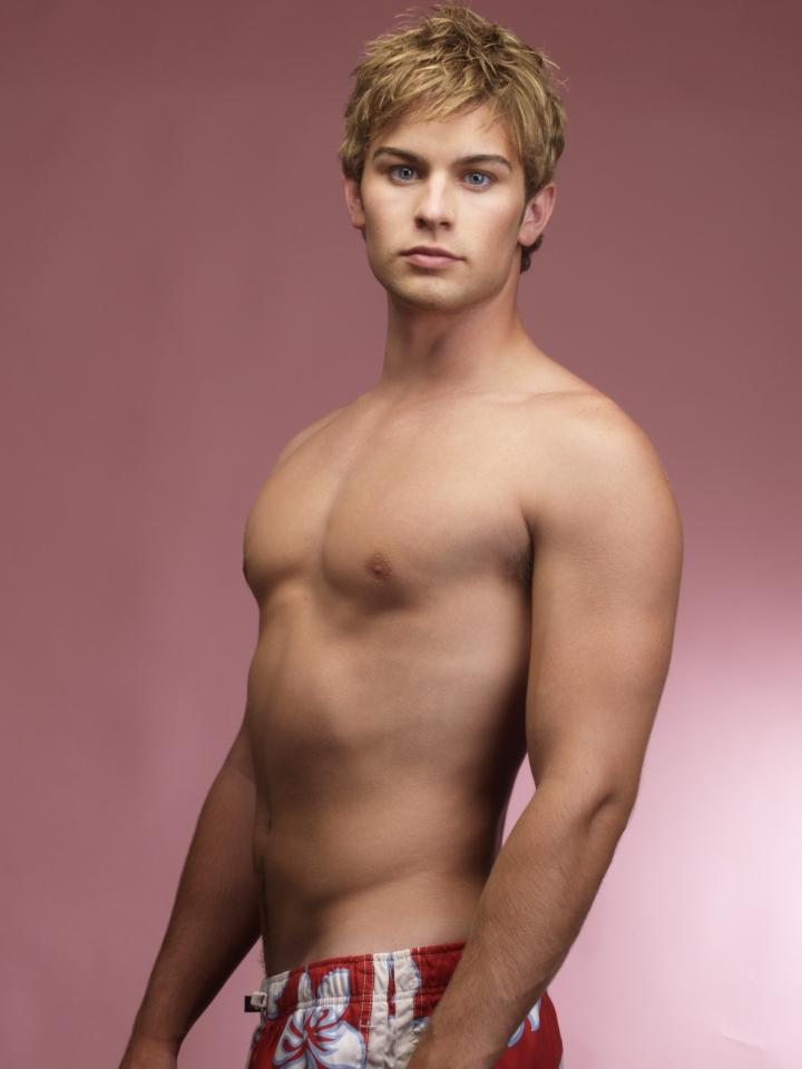 Фото голых американских актеров 17 фотография