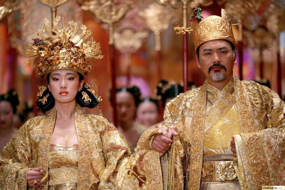 золотой свадебный костюм Венца сколько стоит.