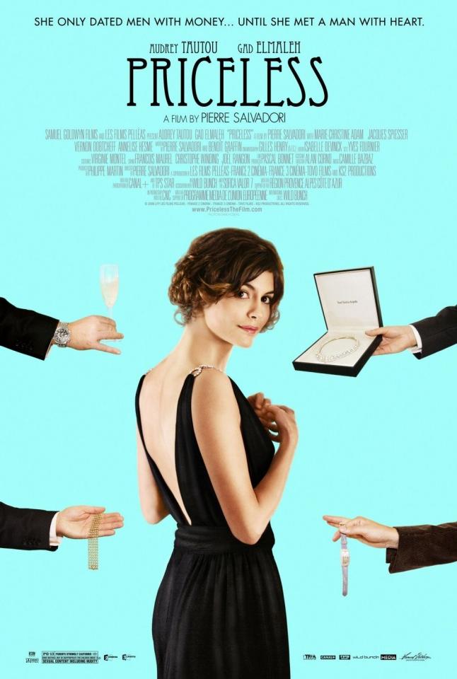 Смотреть фильм красотка в хорошем