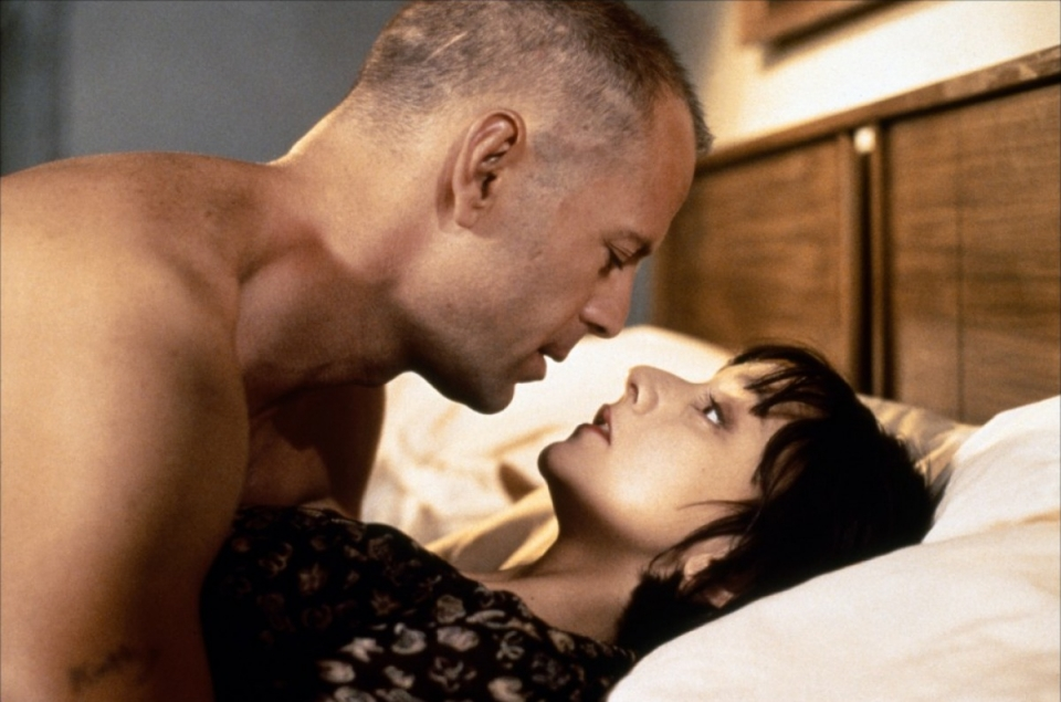 est-li-seks-v-eroticheskih-filmah