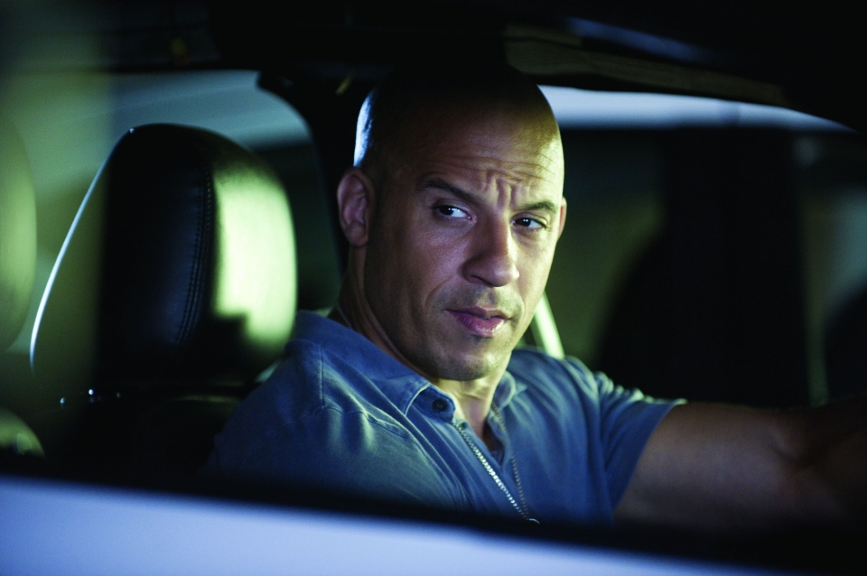 Image result for крутой водитель
