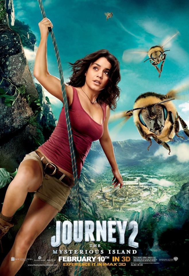 лучшие фильмы про приключения на островах также популярен