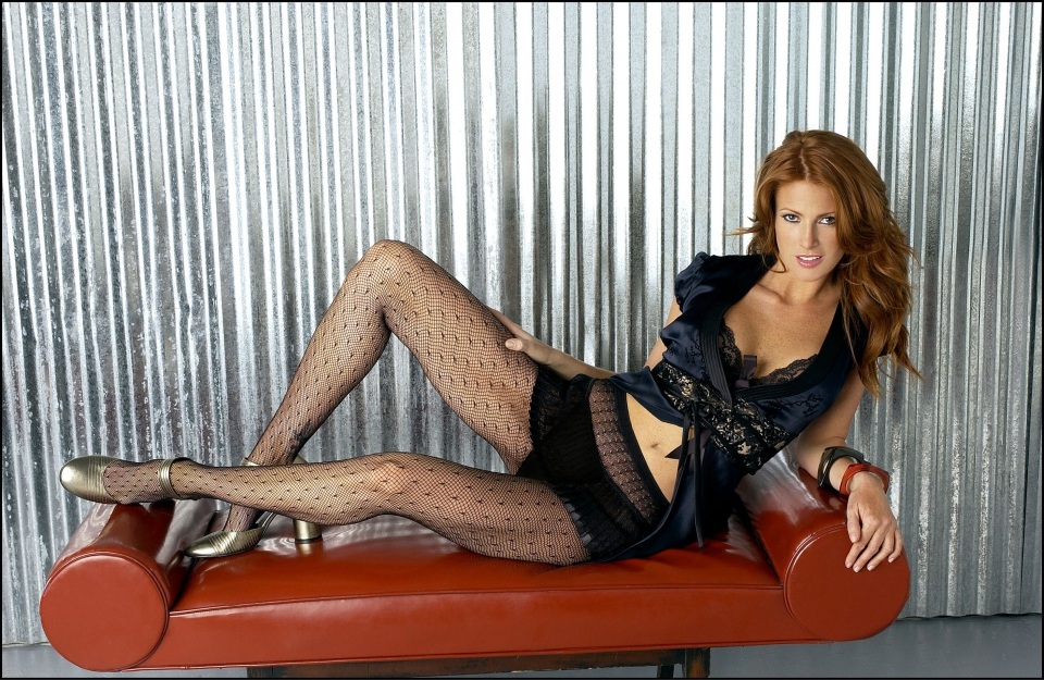 Энджи эверхарт видео фото 711-99