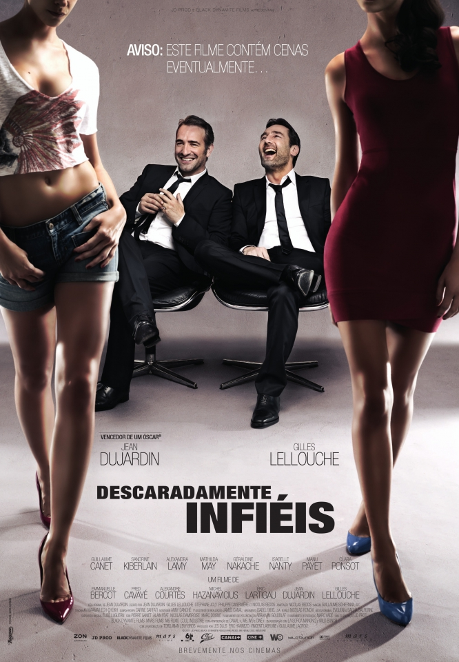плакат фильма постер Право на «лево»