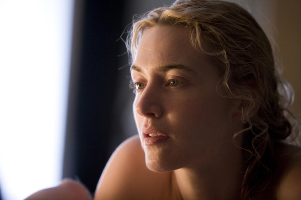 Кейт уинслет фото с фильма чтец фильм рокки со сталлоне