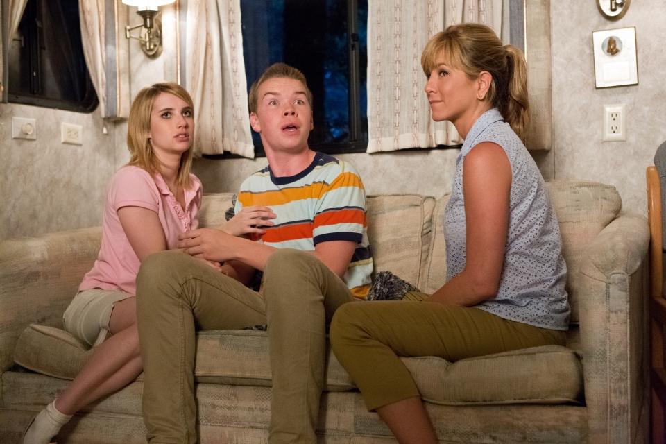Порно рассказы знакомство с родителями