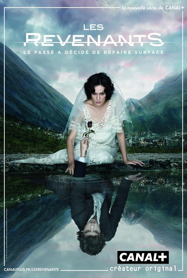 плакат фильма постер На зов скорби