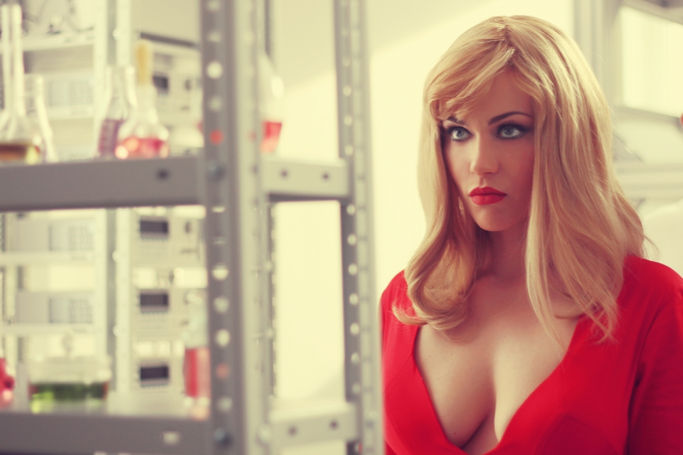 Filmz.ru С 8 марта, мужчины! Фотогалерея кадры из фильма Мария ...